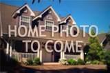 271 Sweet Bay Lane - Photo 1