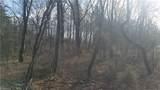 155 Overland Trail - Photo 4