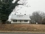 1074 Locust Grove Road - Photo 3
