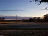 1074 Locust Grove Road - Photo 6
