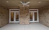 3551 Carrera Court - Photo 20