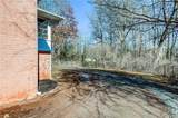 7 Hillside Drive - Photo 46