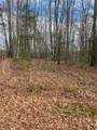 LT133 Steeple Chase Trail - Photo 1