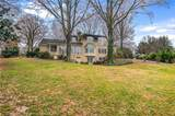 2750 Old Town Club Road - Photo 38