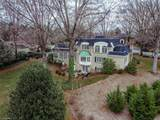 2750 Old Town Club Road - Photo 41