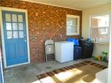 4402 Archdale Road - Photo 12