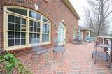101 Cedarwood Creek Court - Photo 4