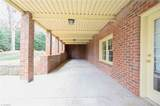 101 Cedarwood Creek Court - Photo 6