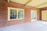 101 Cedarwood Creek Court - Photo 7