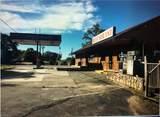 8773 Pine Street - Photo 2