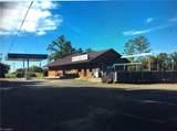 8773 Pine Street - Photo 4