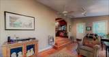 363 Farmer Road - Photo 14