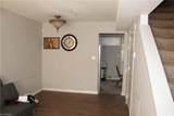 3923 Colony Square - Photo 2