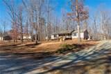 245 Hines Ridge Road - Photo 6