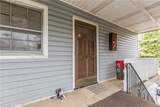 2890 Carriage Drive - Photo 2