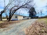 10298 Nc Highway 8 - Photo 30