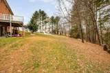 110 Saddle Creek Way - Photo 3