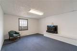 3201 Archdale Road - Photo 13