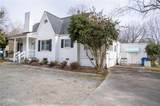 3201 Archdale Road - Photo 2