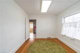 3201 Archdale Road - Photo 4