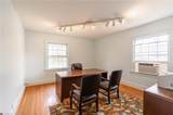 3201 Archdale Road - Photo 7