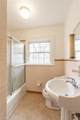 3201 Archdale Road - Photo 8