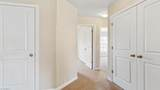 3721 Nathans Way - Photo 13
