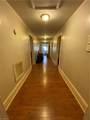 1502 Salisbury Avenue - Photo 4