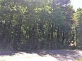 0 Brushy Mountain Road - Photo 1