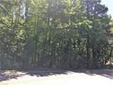 0 Brushy Mountain Road - Photo 3