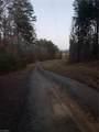 4113 Union Hill Road - Photo 40