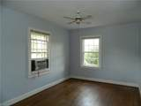 4400 Archdale Road - Photo 15