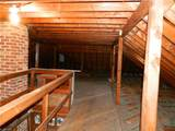 4400 Archdale Road - Photo 16