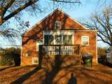 4400 Archdale Road - Photo 20