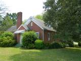 4400 Archdale Road - Photo 21