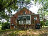 4400 Archdale Road - Photo 22