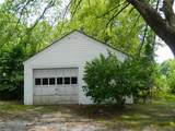 4400 Archdale Road - Photo 23