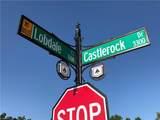 3192 Castlerock Drive - Photo 32