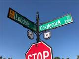 3218 Castlerock Drive - Photo 33