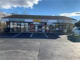 2985 Waughtown Street - Photo 1