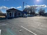 2985 Waughtown Street - Photo 12