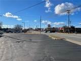 2985 Waughtown Street - Photo 14