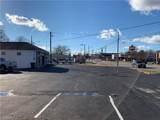 2985 Waughtown Street - Photo 19