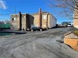 2985 Waughtown Street - Photo 9