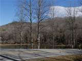 1580 Nc Highway 8 And 89 - Photo 1