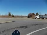 2126 Hoots Road - Photo 2