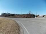 2126 Hoots Road - Photo 3