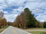 153 Jones Road - Photo 10