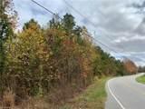 153 Jones Road - Photo 11
