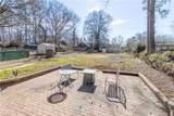 2605 Springwood Drive - Photo 17